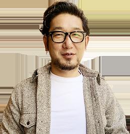 株式会社ヤマユウ 代表取締役 山本 優一
